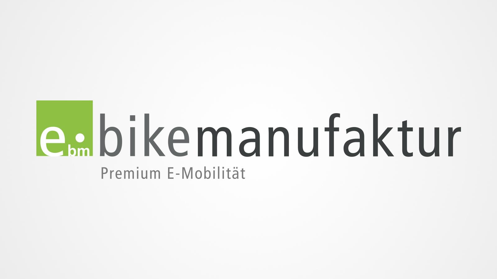 e.bikemanufaktur