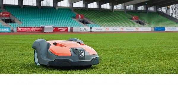 Header_Husqvarna_Automower_550_Stadium