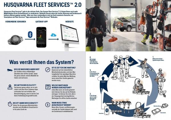Fleet-Service-2-0