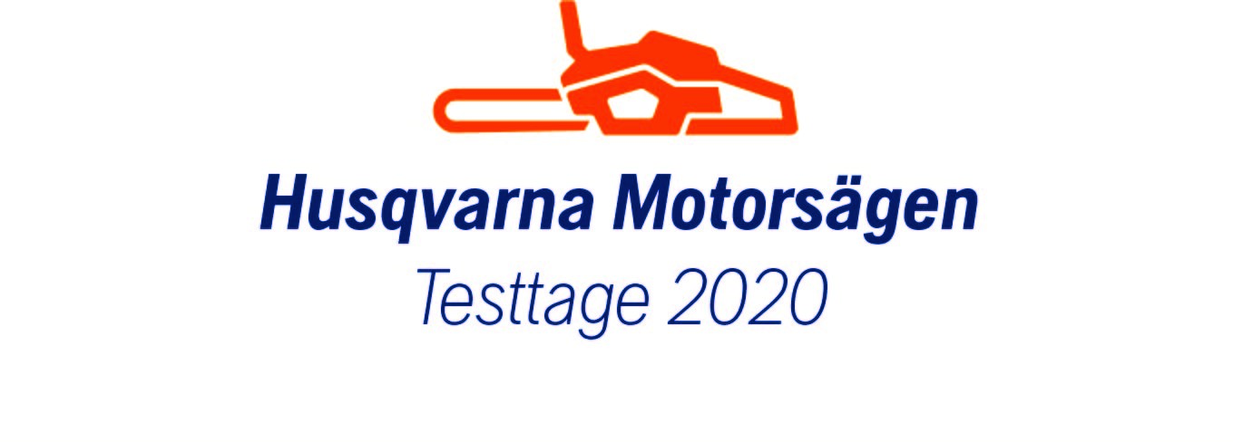 Logo_MS-Testtage-2020